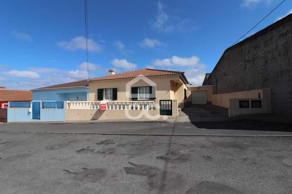 Rabo de Peixe Ribeira Grande house picture 104658