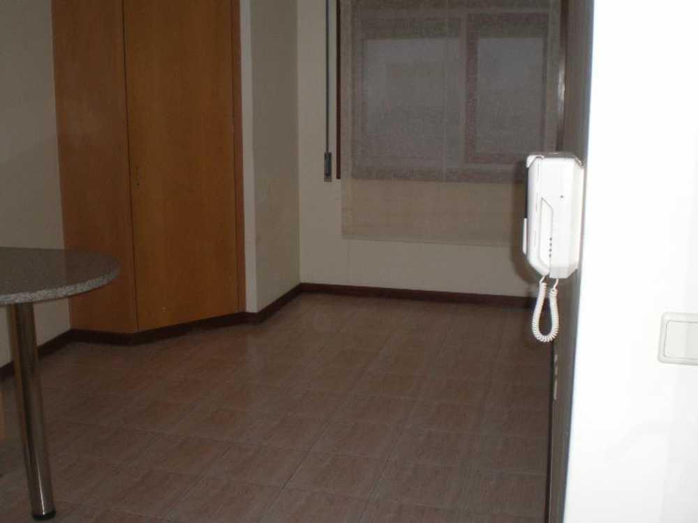 Serzedo Vila Nova De Gaia apartment picture 106101