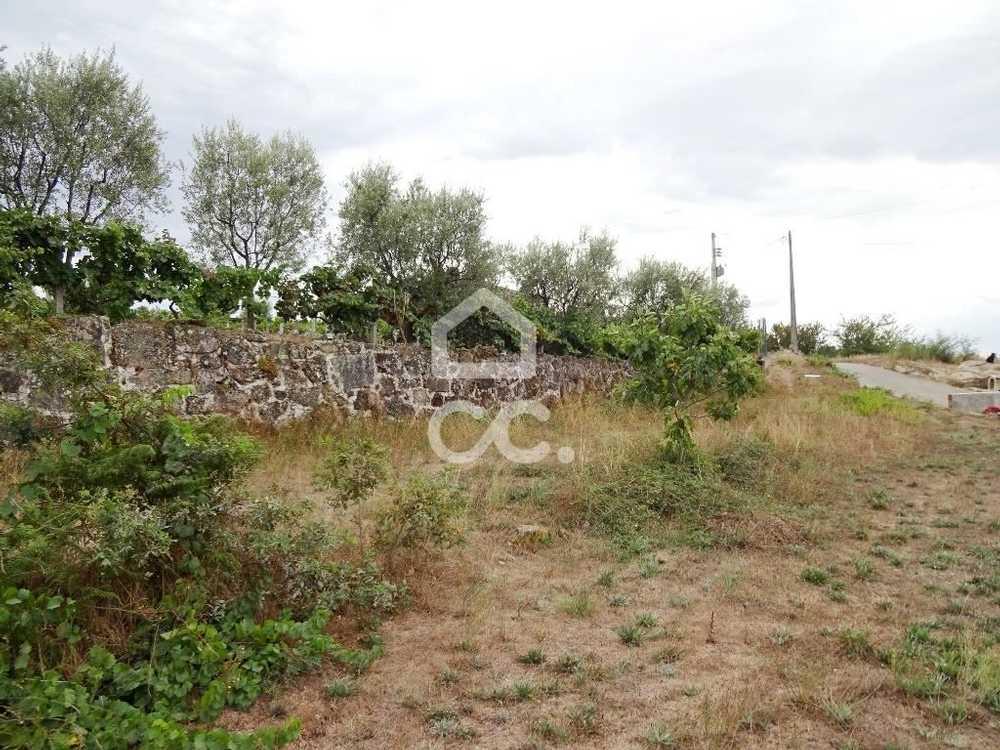 Povolide Viseu 土地 照片 #request.properties.id#
