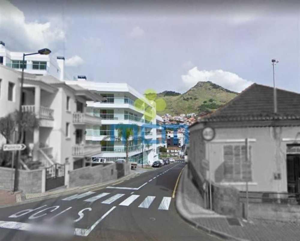 Machico Machico 屋 照片 #request.properties.id#