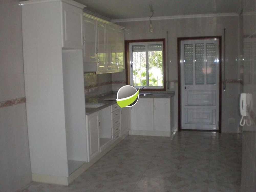 Espinho Espinho house picture 106654