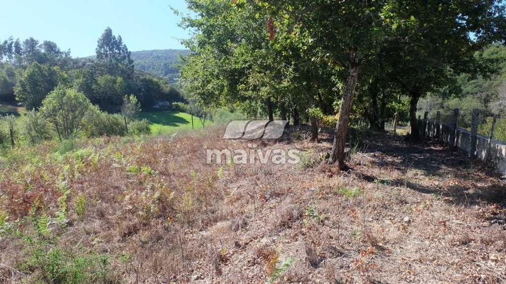 Dossãos Vila Verde terrain picture 103104