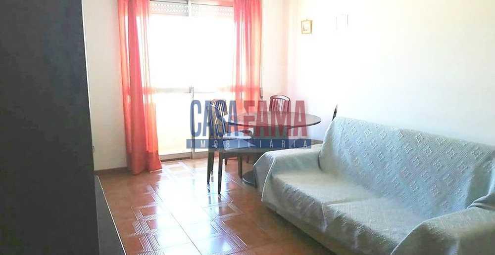 Arco Vieira Do Minho apartment picture 104914