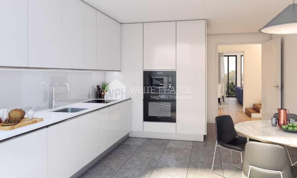 Sobral de Monte Agraço Sobral De Monte Agraço apartamento foto #request.properties.id#