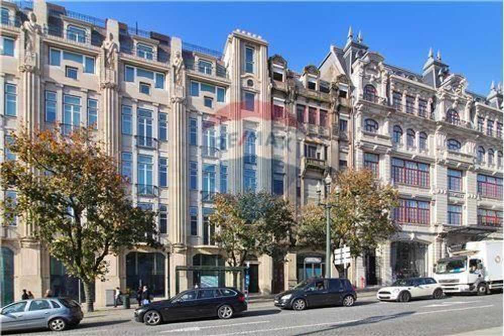 Milagres Vila Do Porto apartment picture 104252
