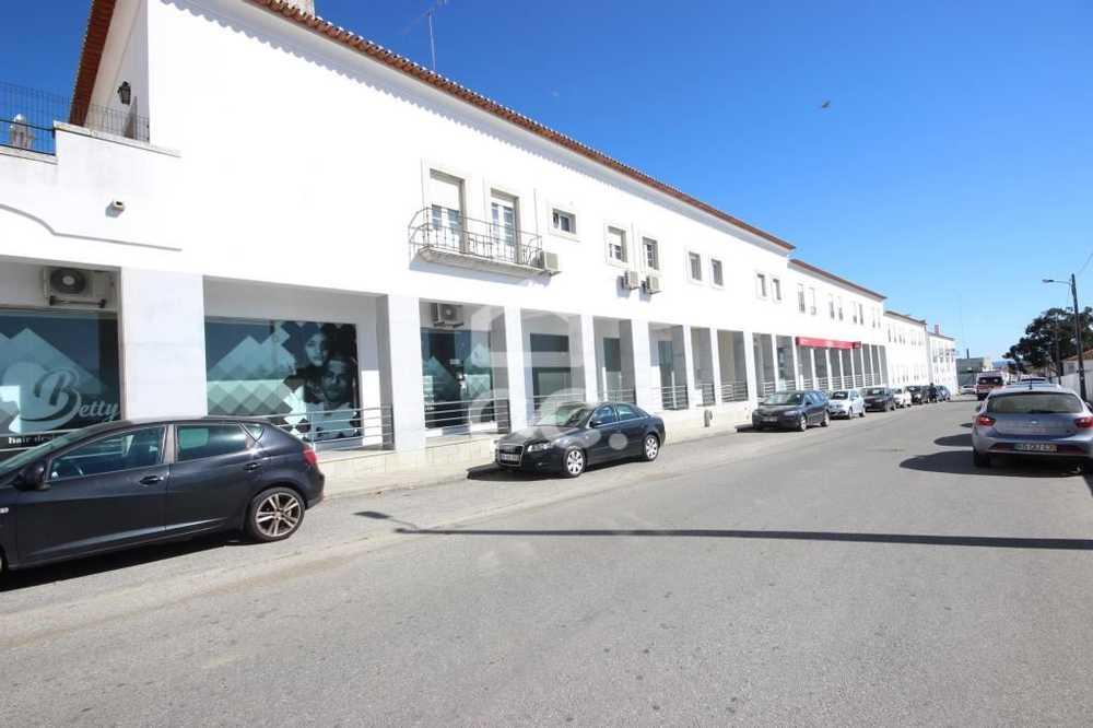 Figueiras Vouzela casa foto #request.properties.id#