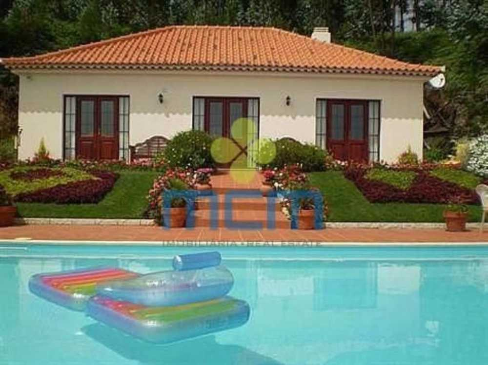 Prazeres Calheta (Madeira) casa foto #request.properties.id#