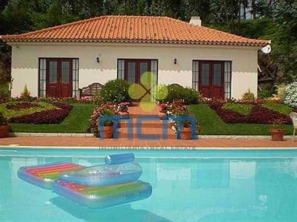 Prazeres Calheta (Madeira) Haus Bild 106268
