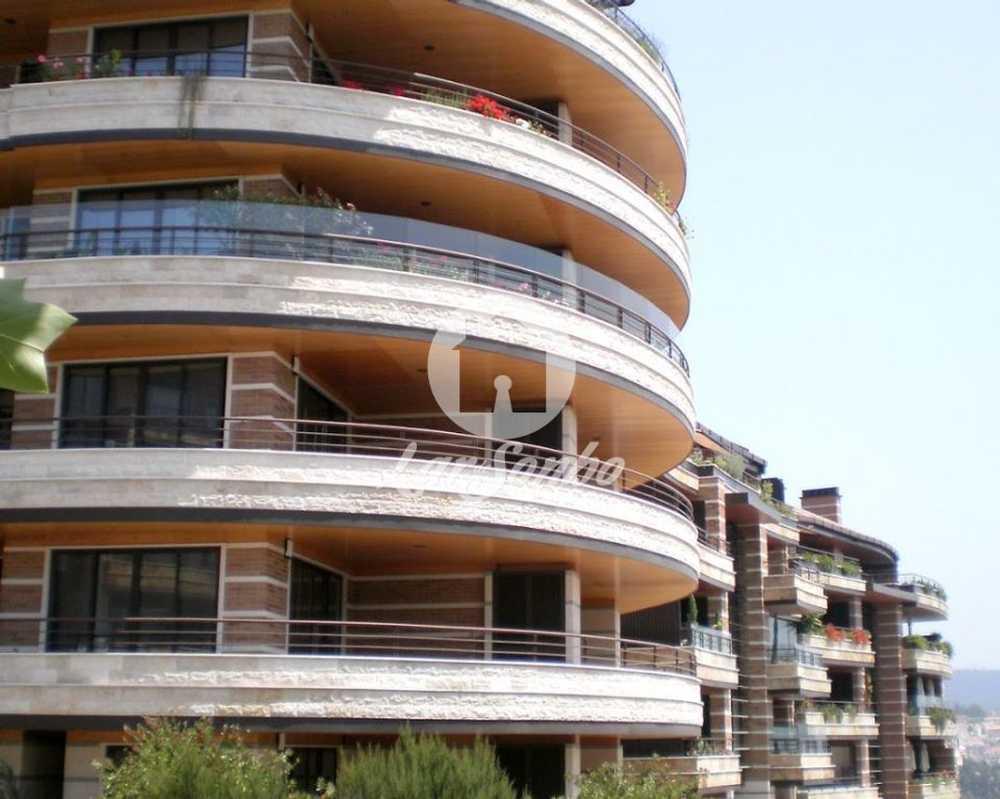 Marmeleira Coimbra apartment picture 102839