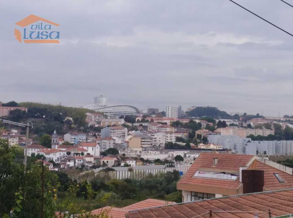 São José Vila Do Porto terrain picture 105189