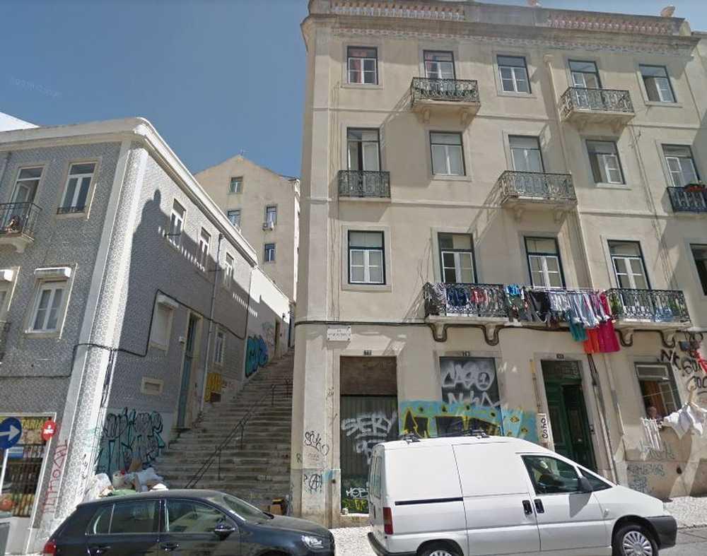 Moita dos Ferreiros Lourinhã apartment picture 105958