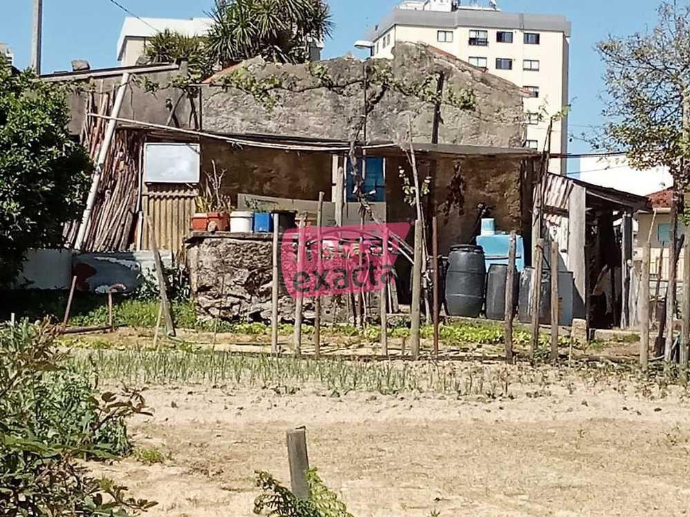 Maia Maia terreno foto #request.properties.id#