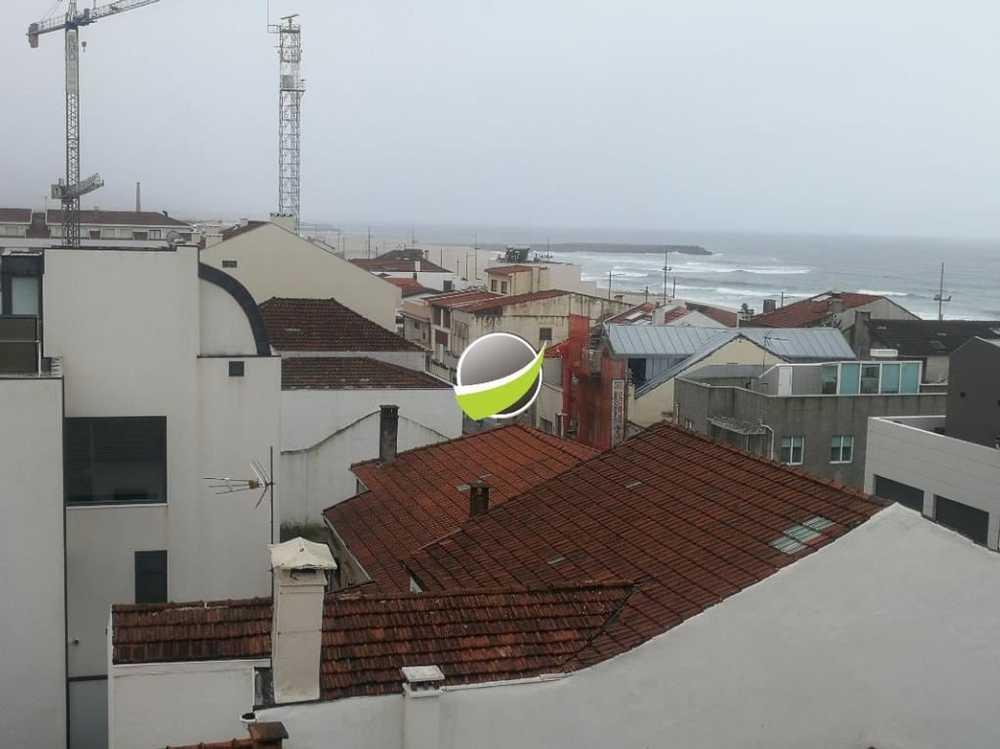 Espinho Espinho apartment picture 106646
