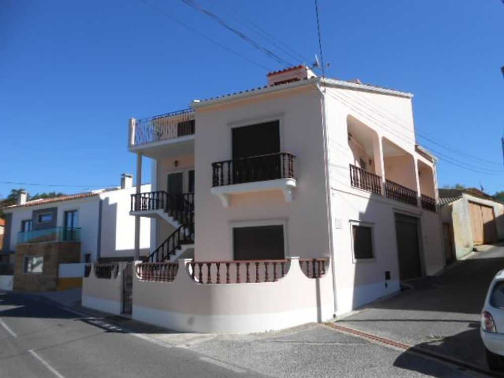 Arranhó Arruda Dos Vinhos 屋 照片 #request.properties.id#