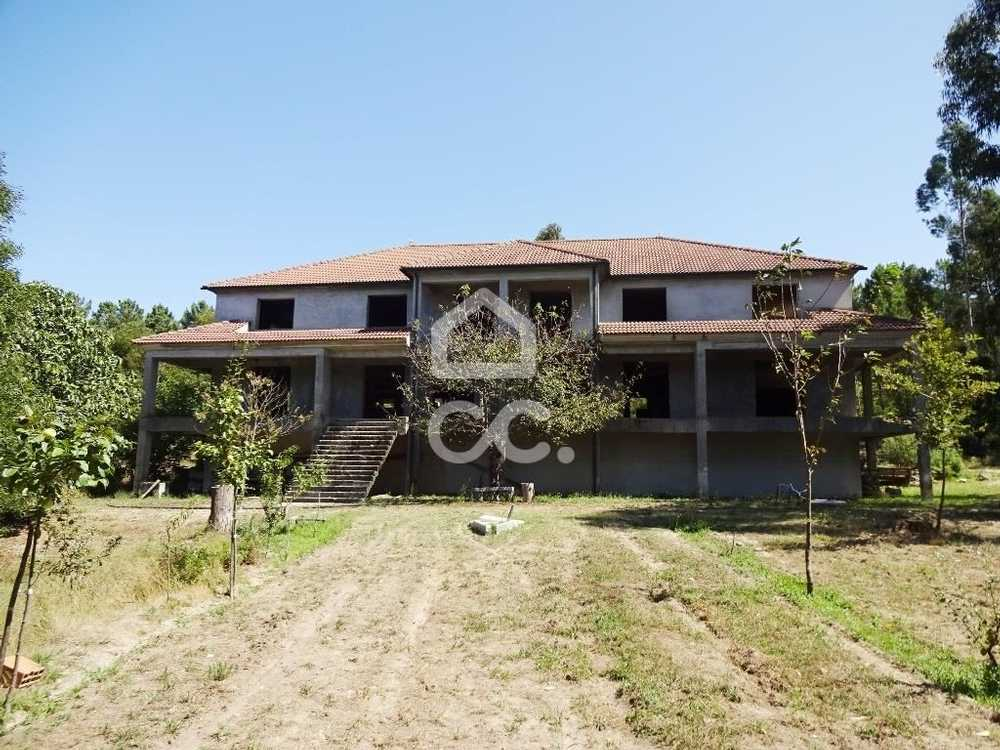 Rio Lamego house picture 104677