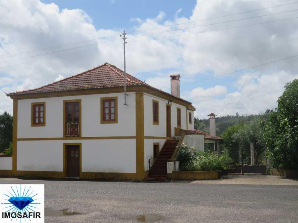 Sardoal Sardoal casa foto #request.properties.id#