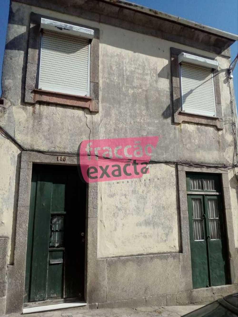 Póvoa de Varzim Póvoa De Varzim casa foto #request.properties.id#