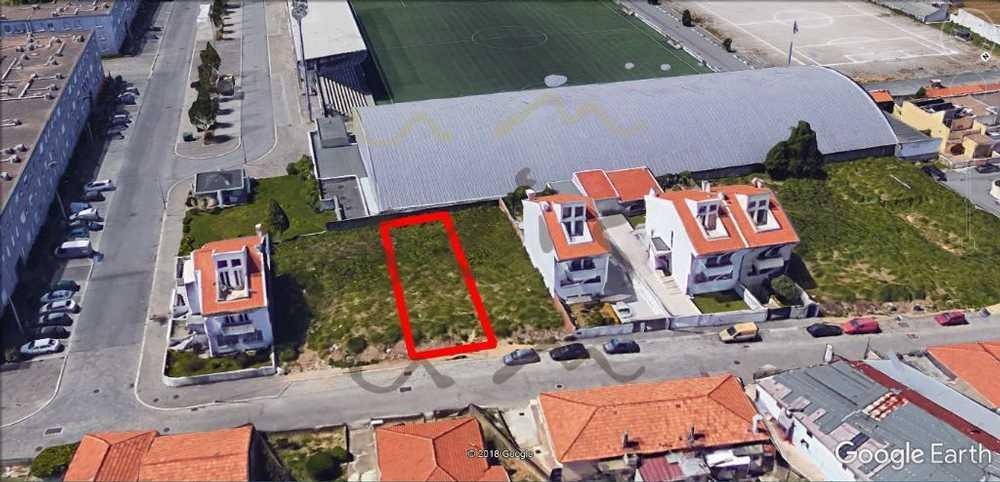 Vila Nova de Gaia Vila Nova De Gaia terrain picture 102517