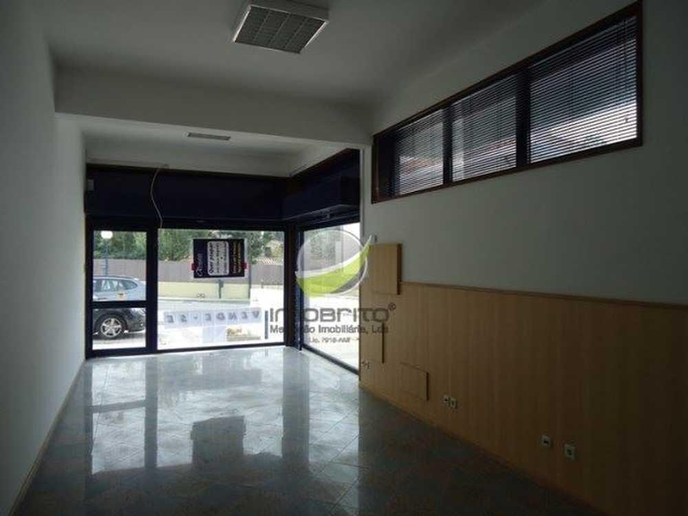 Mozelos Santa Maria Da Feira casa foto #request.properties.id#