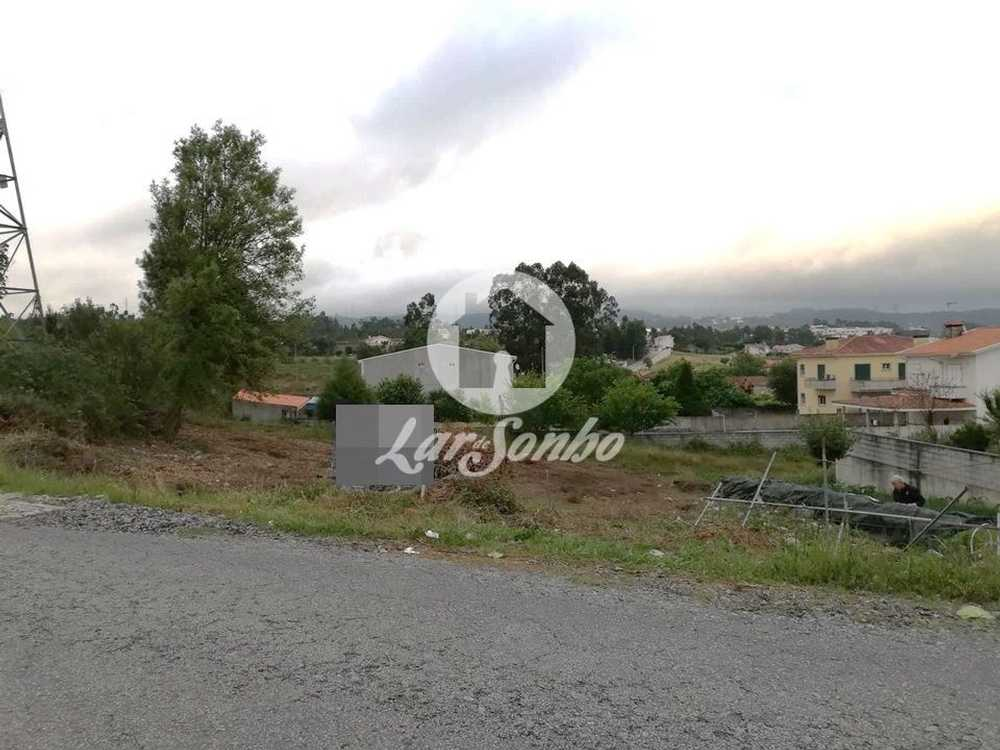 Gandra Paredes 土地 照片 #request.properties.id#