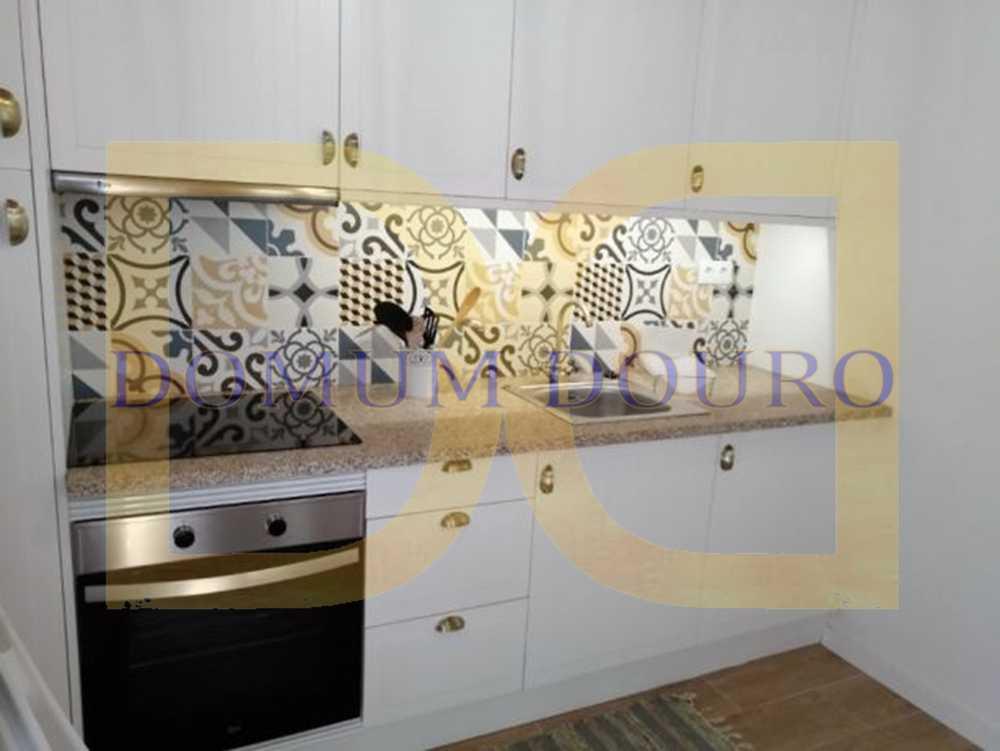 Vilar Amarante house picture 106888