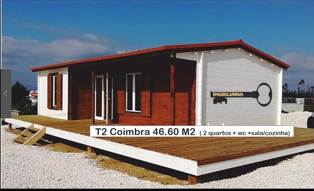Trás do Outeiro Vila Nova De Cerveira casa imagem 106988