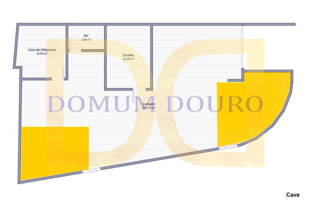 Vilar Amarante Apartment Bild 106886