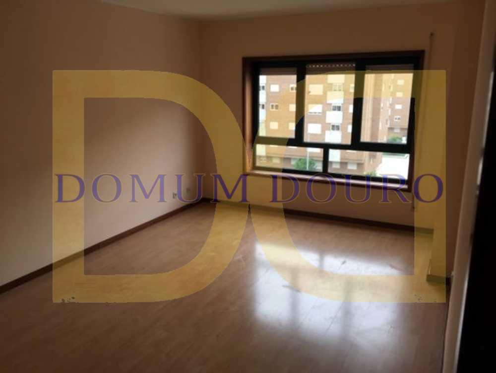 Eira Amarante Apartment Bild 106887