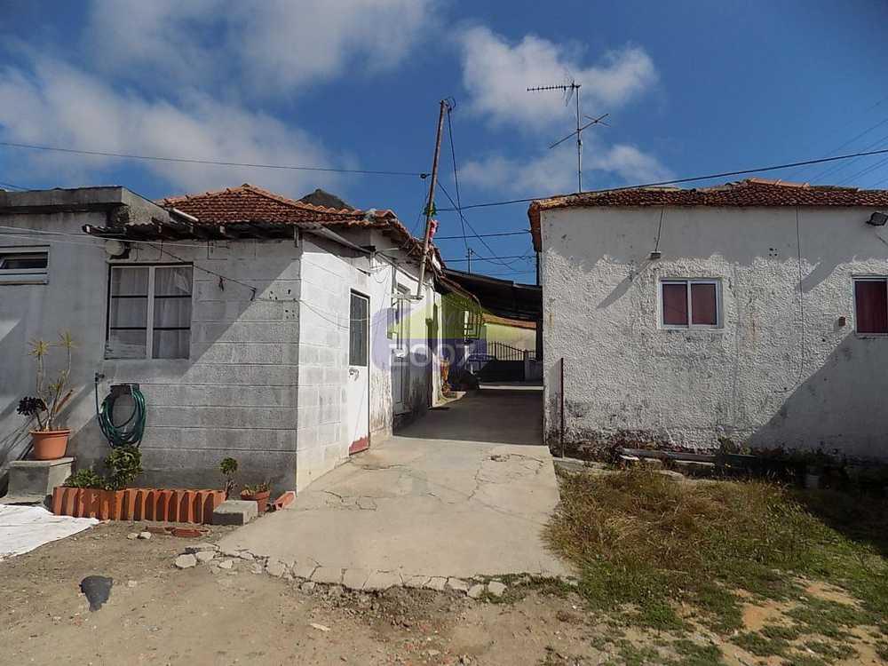 Nogueira da Regedoura Santa Maria Da Feira house picture 108984