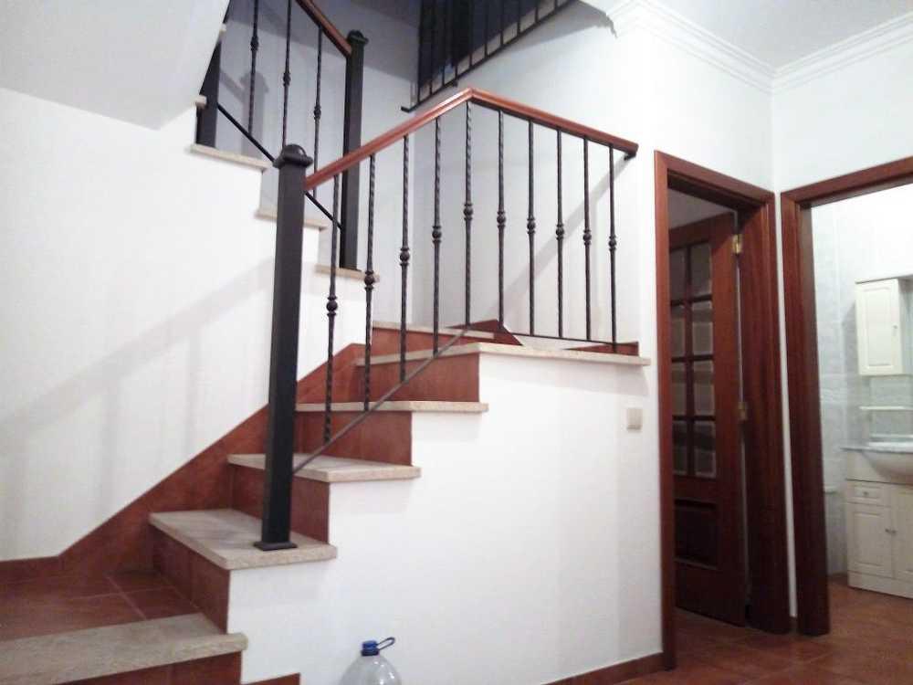 Alcains Castelo Branco apartment picture 108810