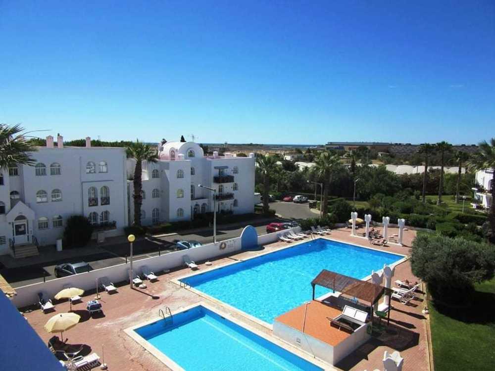 Corredoras Lagoa (Algarve) apartamento imagem 110887