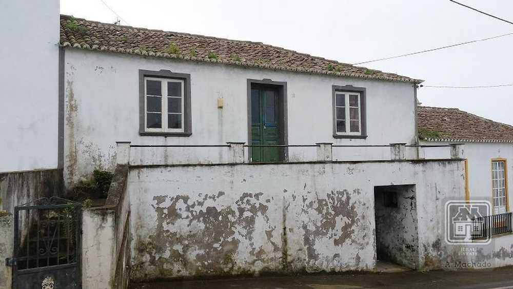 Altares Angra Do Heroísmo house picture 109233