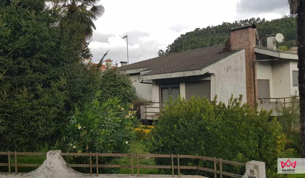 Nespereira Lousada house picture 106905