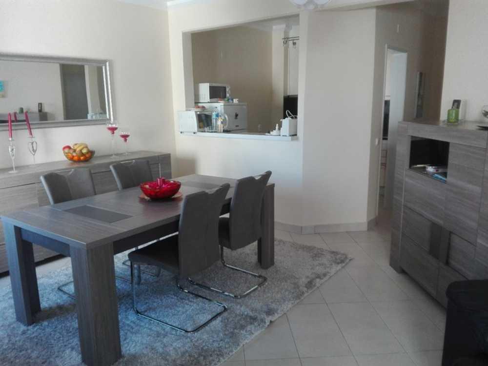 Porches Lagoa (Algarve) apartment picture 108622