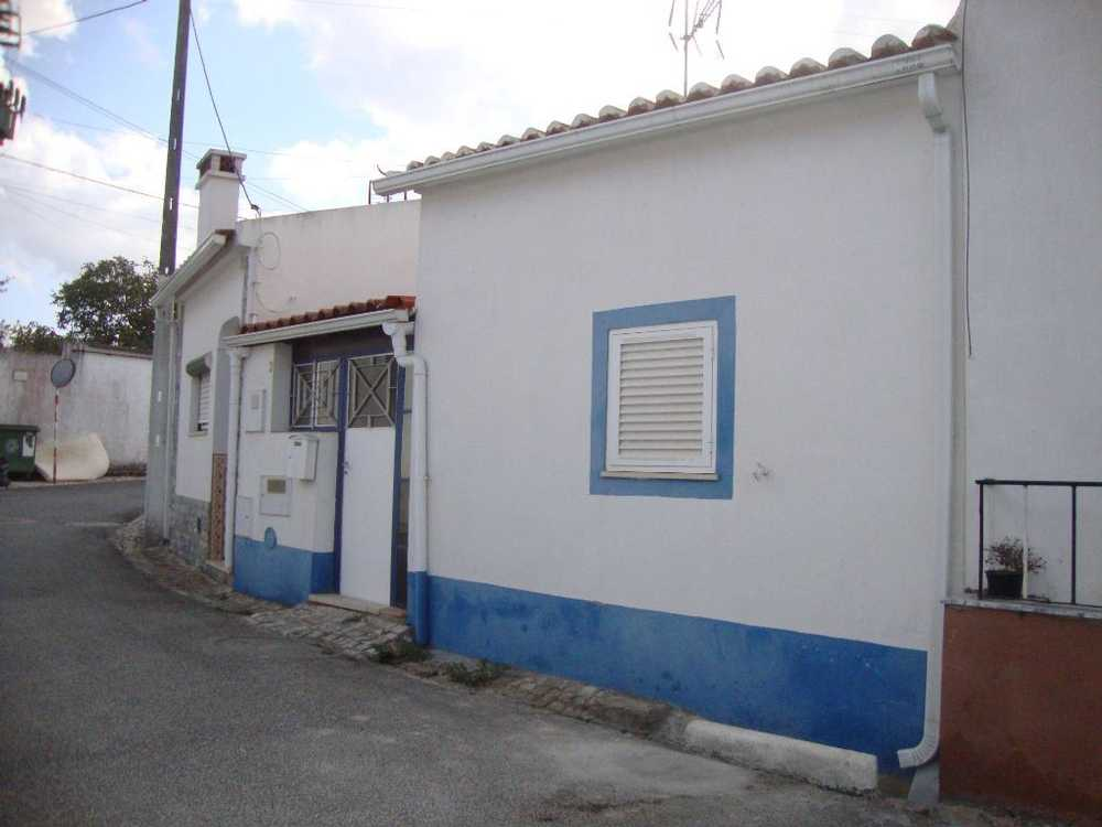 Aldeia Galega Alenquer house picture 109285