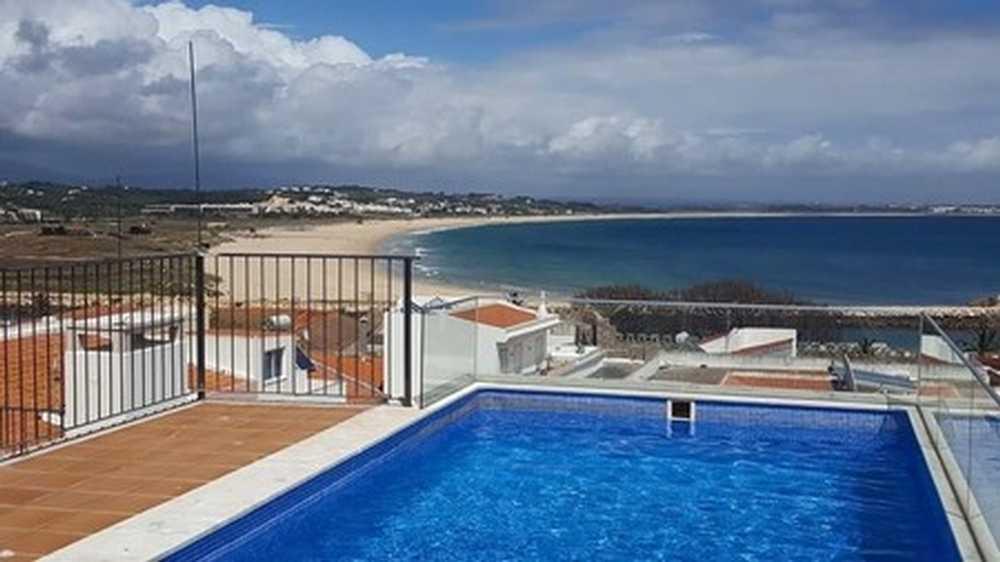 Lagoa Lagoa (Algarve) apartment picture 108488