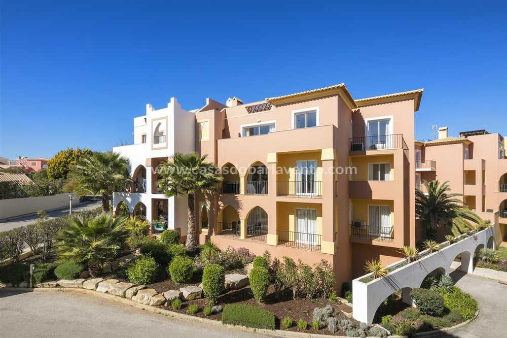 Porches Lagoa (Algarve) apartment picture 108493