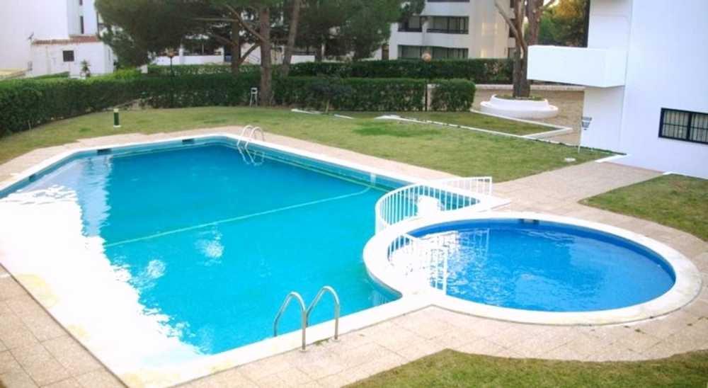 Porches Lagoa (Algarve) apartment picture 107183