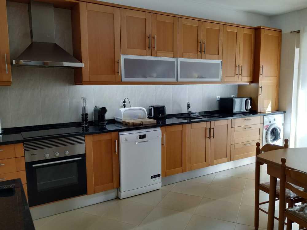 Mafra Mafra house picture 106936