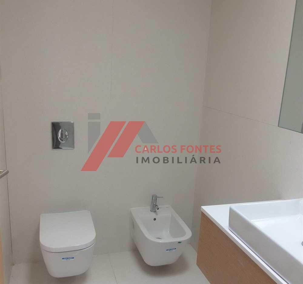 Soalhães Marco De Canaveses apartamento foto #request.properties.id#