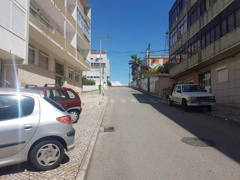 Vila Nogueira de Azeitão Setúbal apartment picture 110867