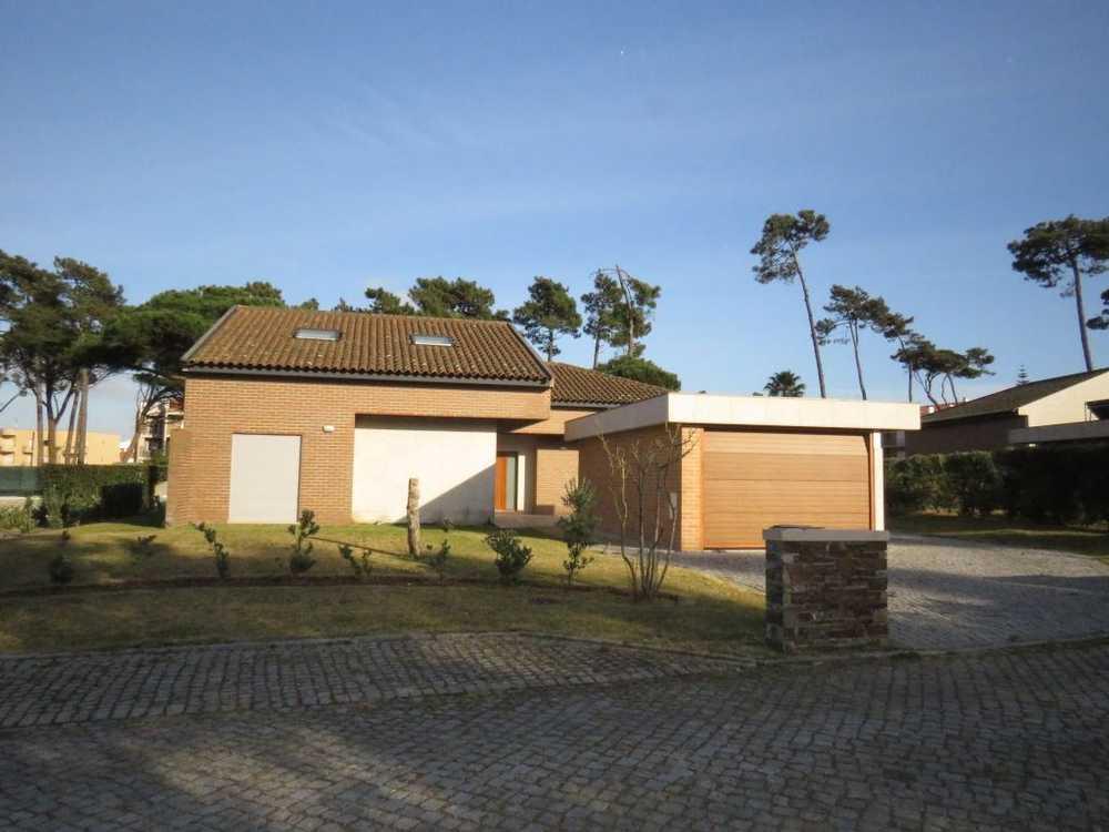 Apúlia Esposende house picture 109207
