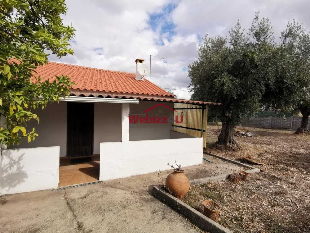 Terreiro das Carvalhas Santarém house picture 108650