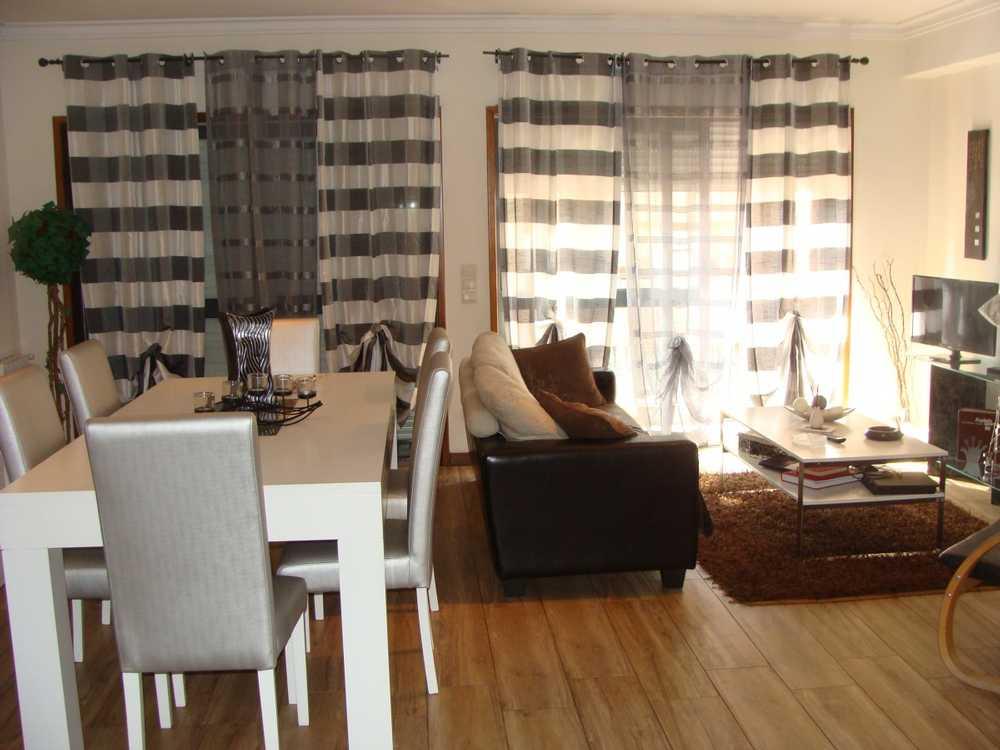 Anta Mondim De Basto 公寓 照片 #request.properties.id#