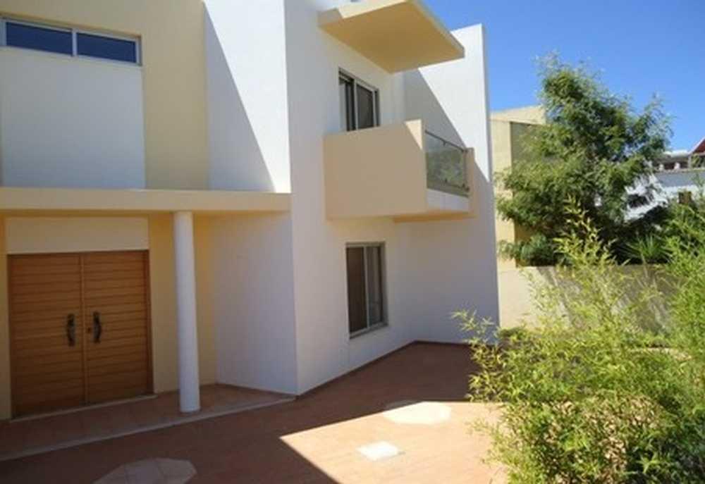 Alvor Portimão villa picture 108634