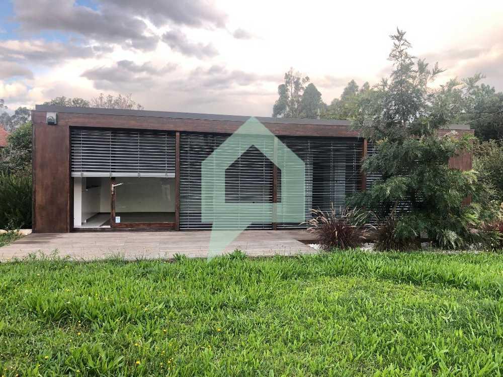 Venade Caminha house picture 109555