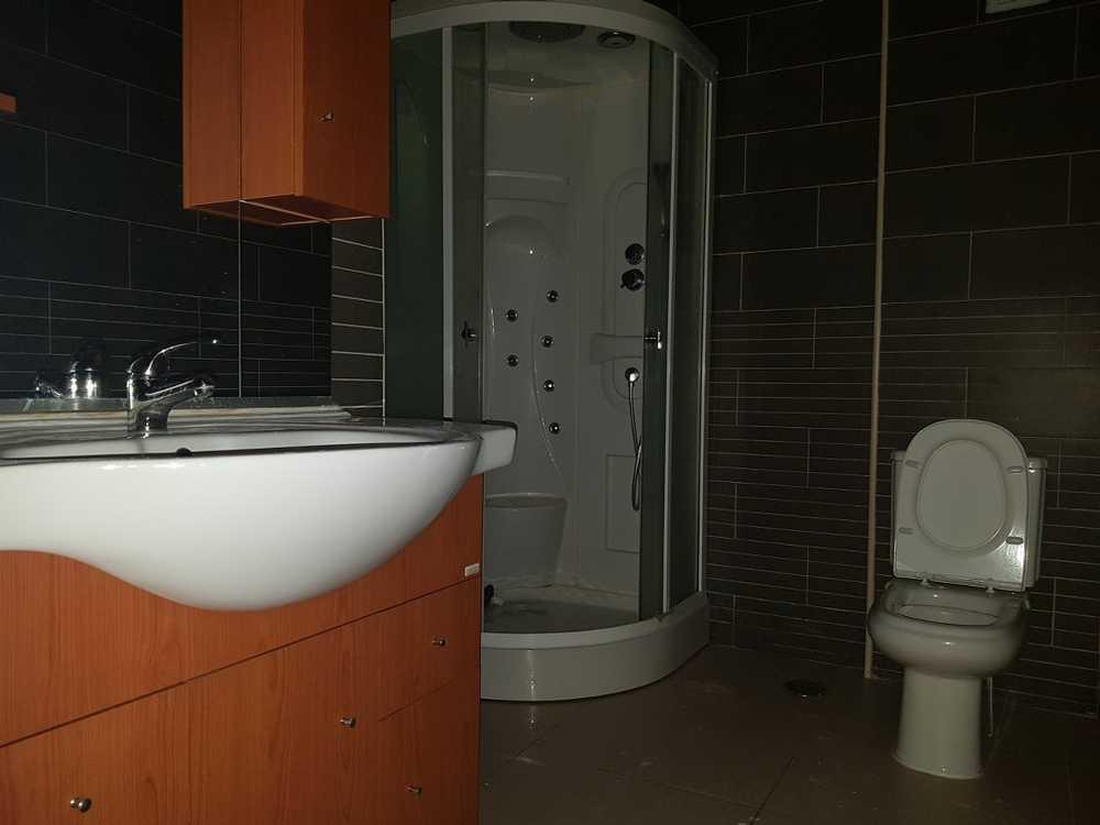Moita Alcácer Do Sal 公寓 照片 #request.properties.id#