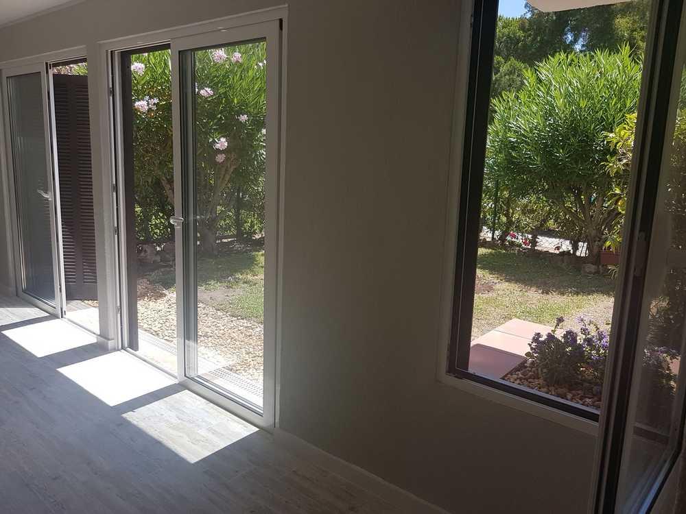 Porches Lagoa (Algarve) apartment picture 107175