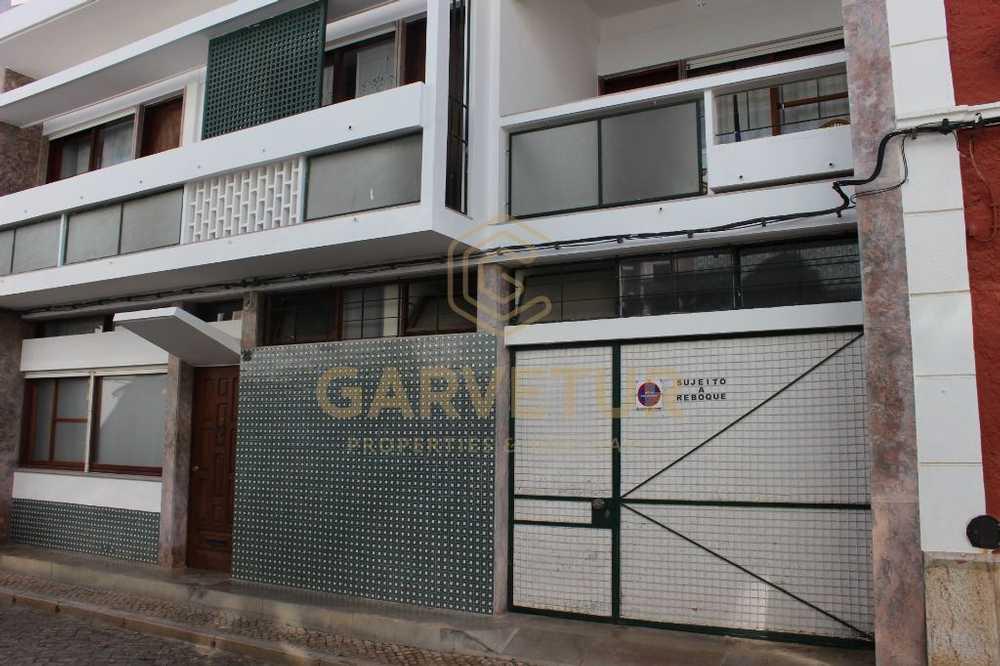 Tavira Tavira casa imagem 109437