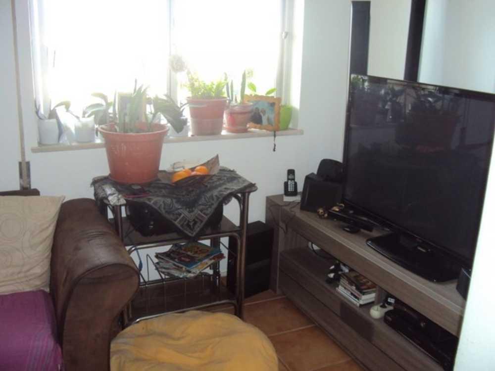 Portimão Portimão apartment picture 108560